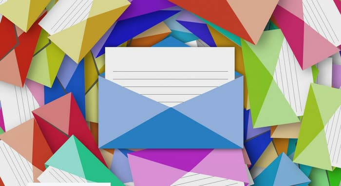 Don't Resist the List: Why Email Marketing Is Critical