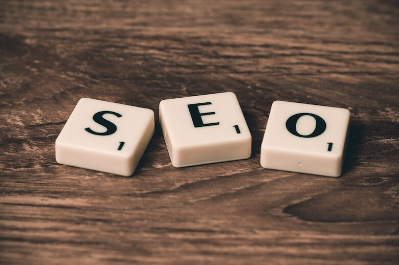 The Importance of SEO for Your Small Business