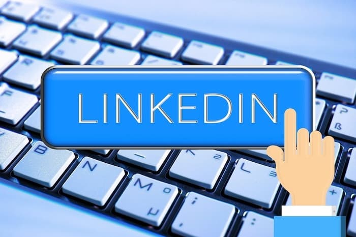 Using LinkedIn Profile Tips to Increase Your SEO
