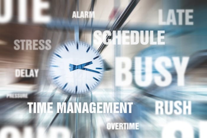 Time Management Strategies to Help Boost Your Business
