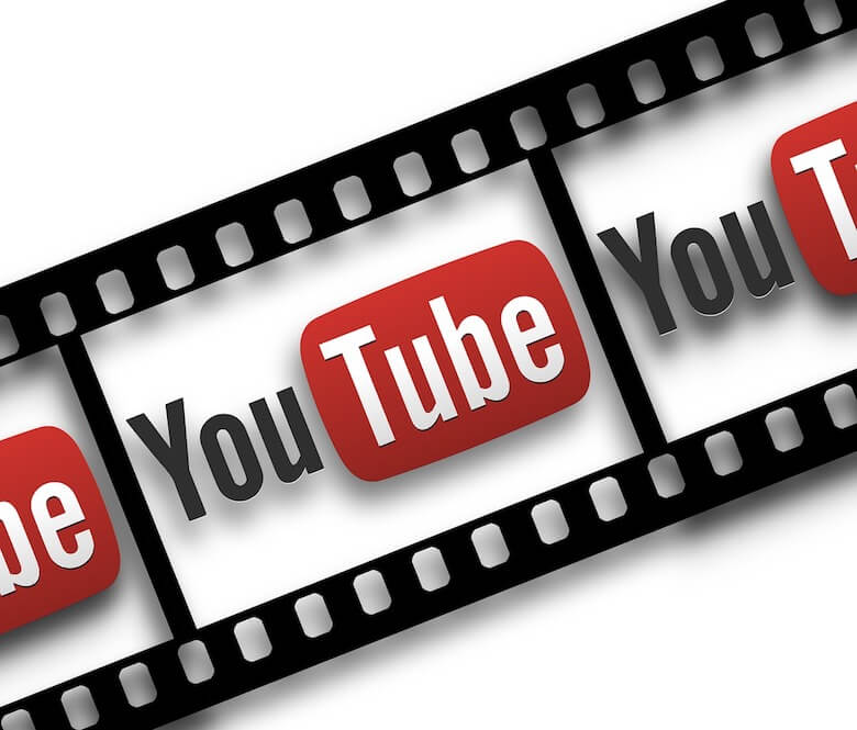 You Can Easily Create YouTube Videos Using Loom